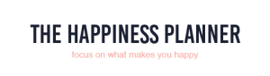 thehappinessplanner.com