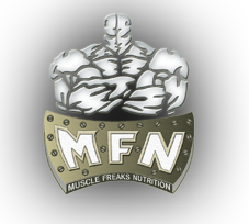 musclefreaksnutrition.net