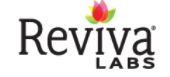 revivalabs.com