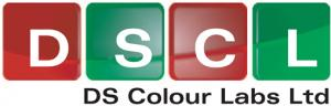 dscolourlabs.co.uk