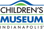 childrensmuseum.org