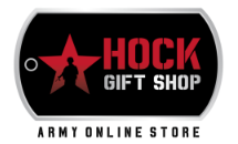 hockgiftshop.com
