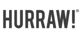 hurrawbalm.com