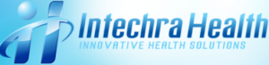 intechrahealth.com