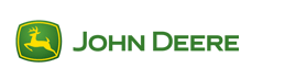 johndeerestore.com