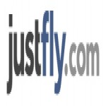 JustFly Discount Code