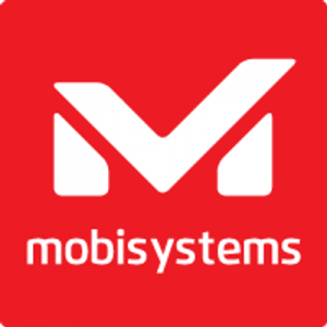 Mobi Systems Discount Code