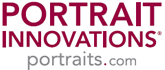 portraitinnovations.com