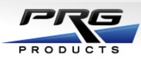 prgproducts.com