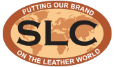 springfieldleather.com