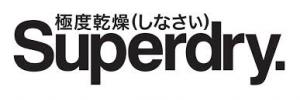 superdry.com/us/