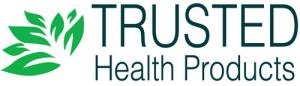 trustedhealthproducts.com